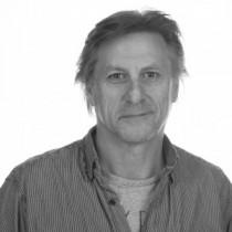 Profile picture of Craig Delahoy