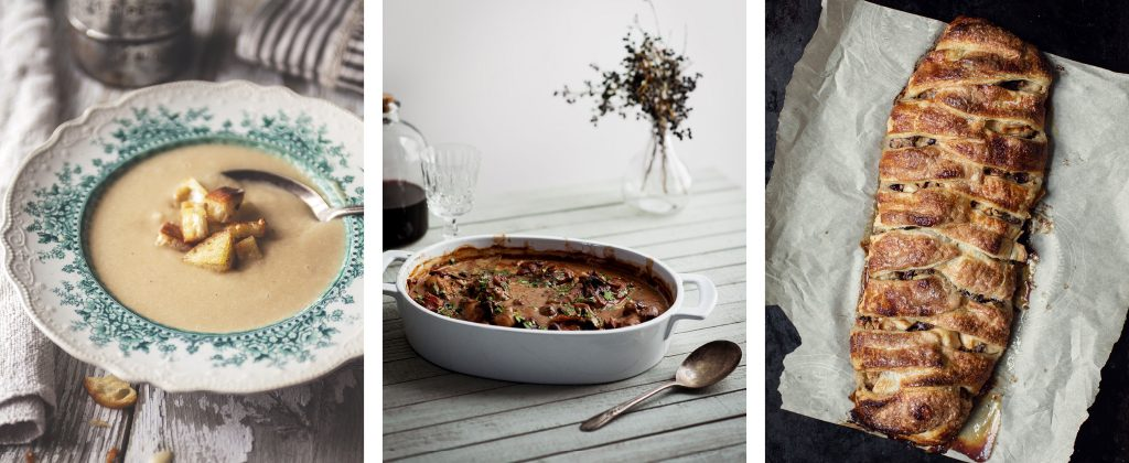 12 idees de menus hivernaux pour