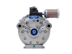 Graco® 24W353 Endura Flo 350 cc  - BSPP Fittings