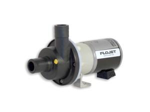 Flojet DC30/5 magnetid cdrive pump