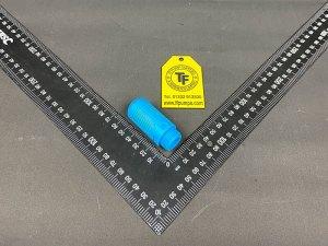 Dellmeco polyamide muffler 1-08-99-39