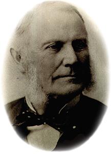 pump history 1849