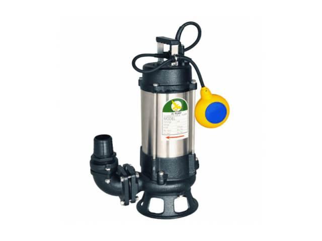 jst sk range js pumps submersible sewage pump