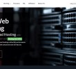 20+ Best SSD Shared Hosting Services in 2016
