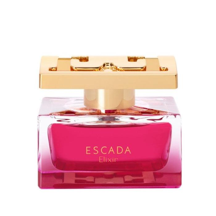 Escada Perfume Best Seller