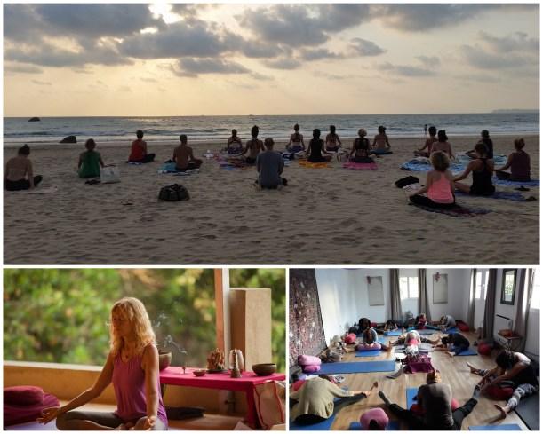 Yoga Teacher Training4
