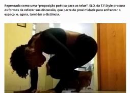 ELO Telas