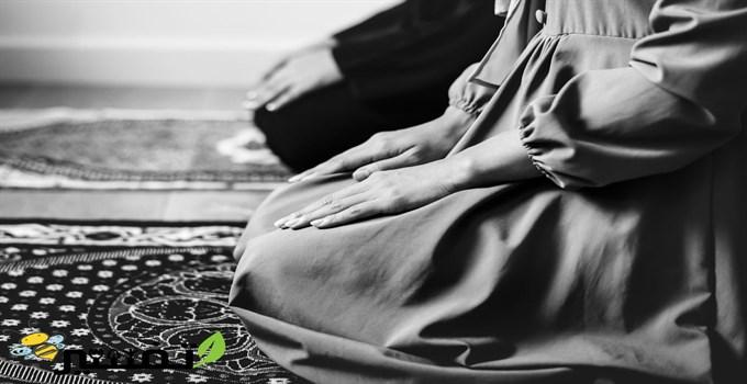 تفسير حلم قراءة وسماع القران في المنام ابن سيرين