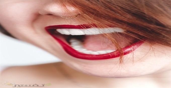 تفسير رؤية سقوط الاسنان في المنام للامام الصادق 2019
