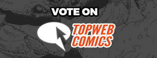 Vote for Tales from the Interface on Top Web Comics