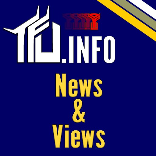 TFU News and Views