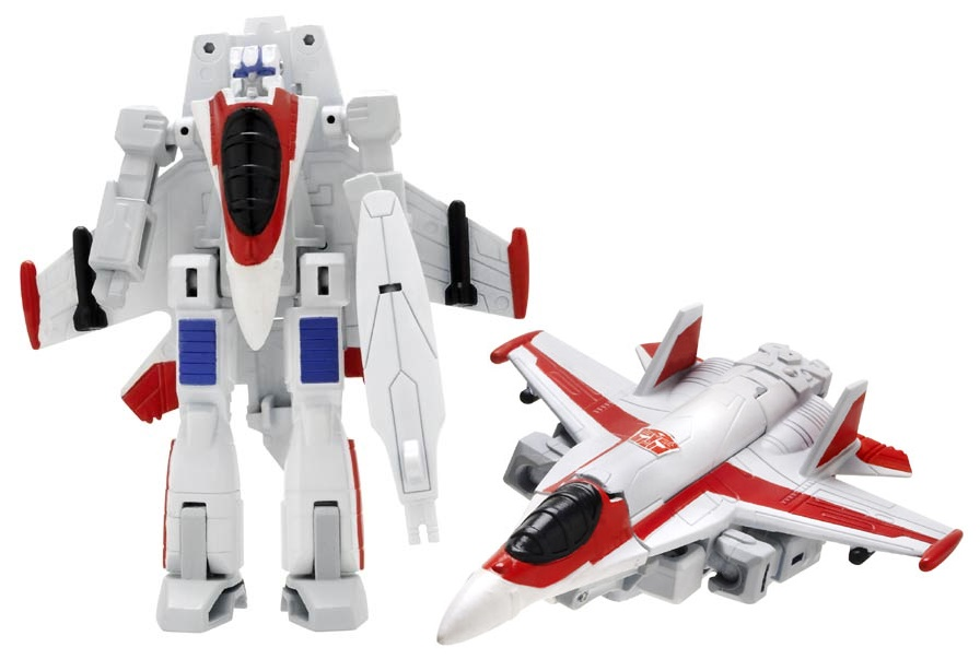 File:Jetfireclassicslegends.jpg