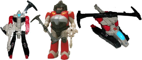 File:G1skyhigh toy.jpg