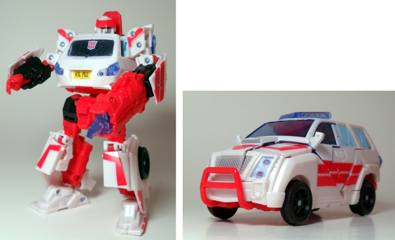 File:Ratchet25toy.jpg