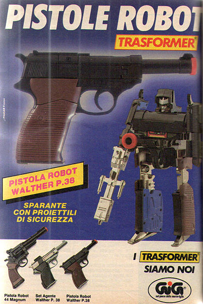 File:1985 Topolino Walther P-38 UNCLE.jpg