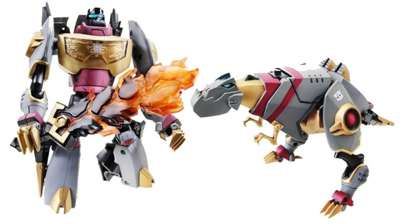 File:Grimlock Animated Toy.jpg