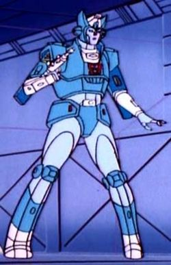 Image result for chromia