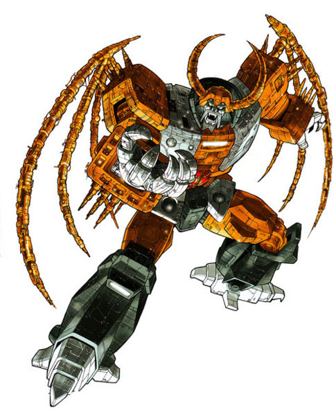 File:Unicron-UltimateGuide.jpg