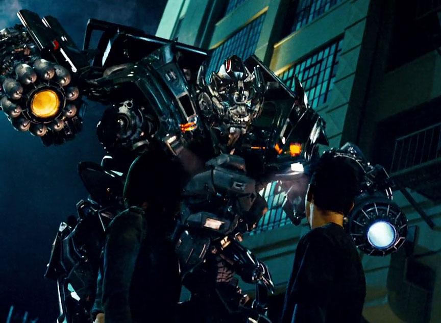 Image:Movie Ironhide introduction.jpg