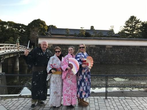 enjoyed Instant Kimono_1