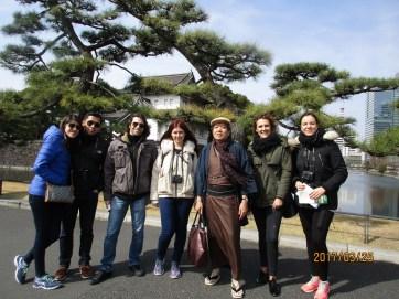 Mar 25 Group D