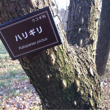 eastgarden_placard