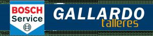 Logo-Gallardo-Azul-Transparente