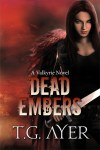 DEAD EMBERS NEW COVER Front 600x900