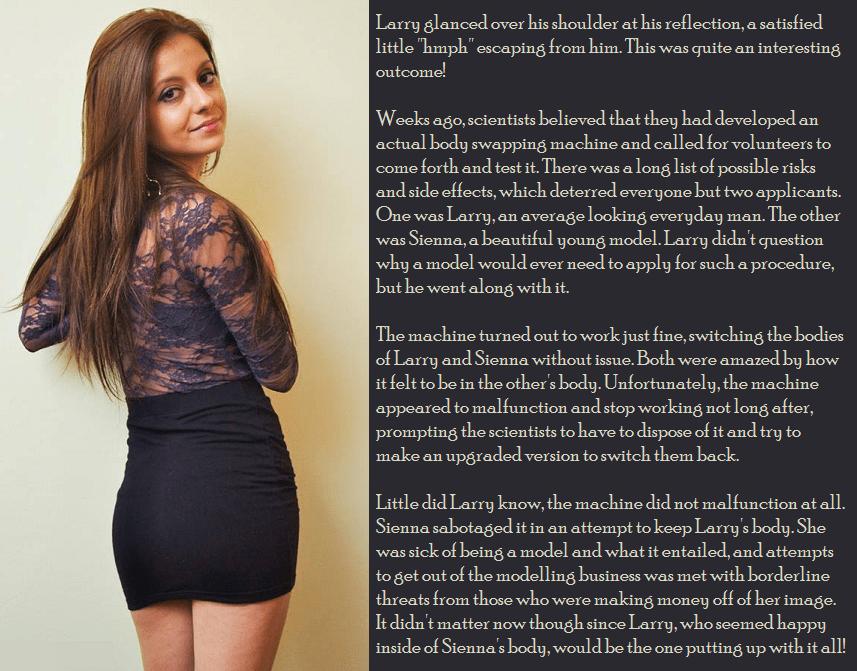 Stefani recommend Lace panty fetish