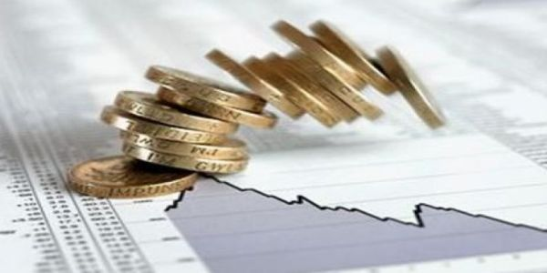 شركات تسديد الديون فى مصر