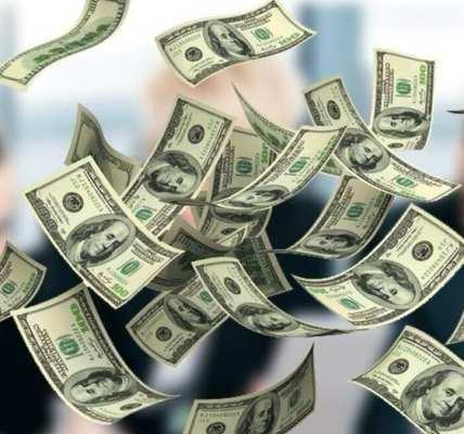طريقة تسوية الديون المتعثرة بالبنوك