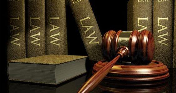 عقوبة عدم تسديد القرض