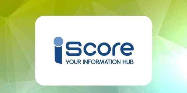 خدمات شركة اى سكور i score