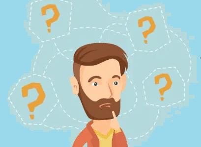 البنك رفع قضيه ضدي بسبب تعثر سداد القرض