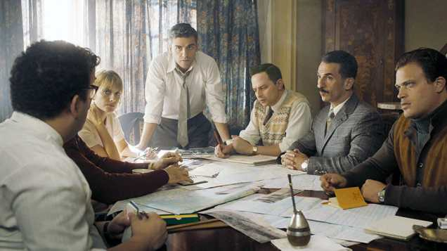 operationfinale1