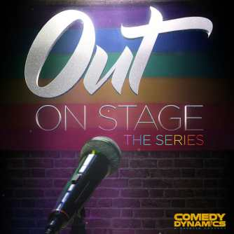 OutOnStage