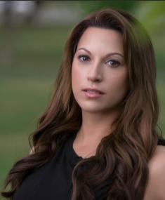 Michelle Romano Head
