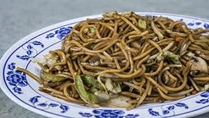 noodles-thumb