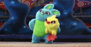 Bunny-and-Ducky-Toy-Story-4-780x438_rev1