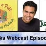 TG Geeks Webcast Episode 309