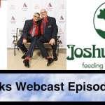 TG Geeks Webcast Episode 343