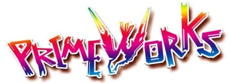 PrimeWorks_logo(white)