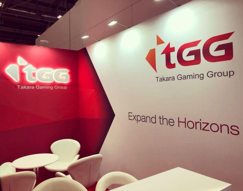 TGG_ICE.jpeg