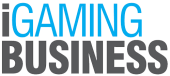 iGaming-Business1
