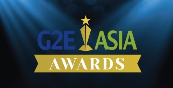 G2EAsiaAward