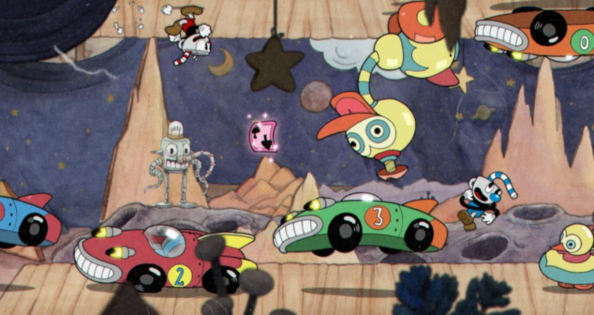Cuphead-two-credits-release-reminder-1210x642