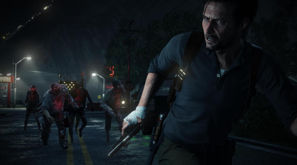 the_evil_within_2_gamescom_screen_12-1152x642
