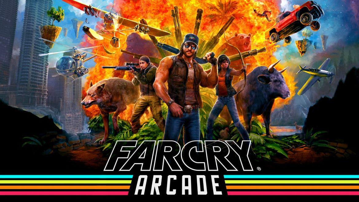 far_cry_5_arcade_key_art