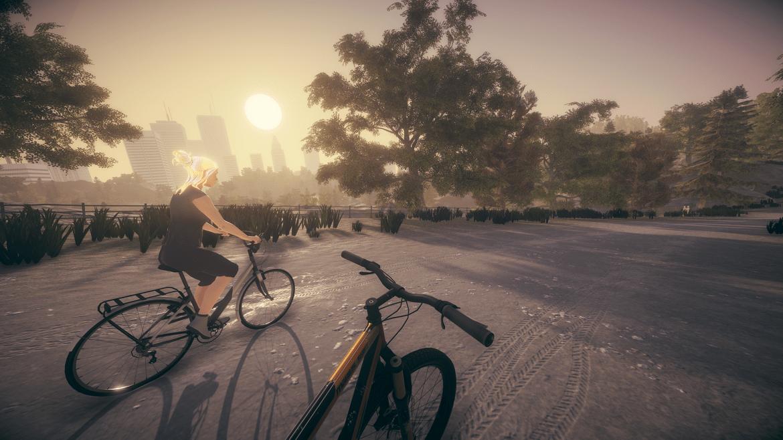 05_Biking