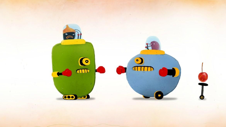 07-Chuchel-vs-robot